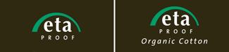 EtaProof Logo