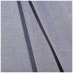 Thobe Fabrics