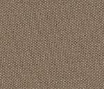 Fabrics by Stotz & Co.