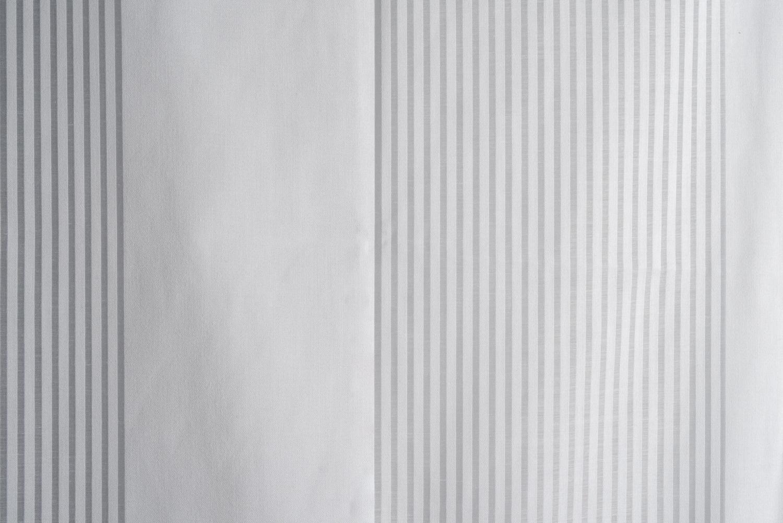 Stoff Stripes 6595 Trevira CS, Heimtextilien