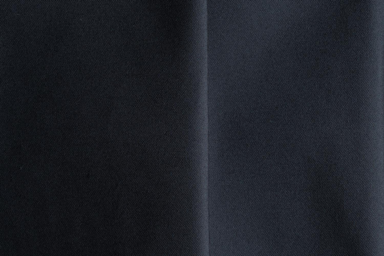 Stoff Ventile Eco 400 RCO